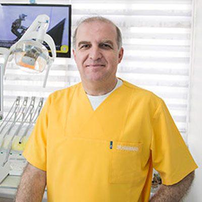 dr-hakan-kaya1
